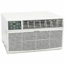 Koldfront Wtc12001W - Through Wall Air Conditioners