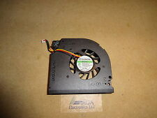 Genuine Dell Latitude 131L Laptop Cpu Fan. Dell P/N: YD615