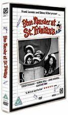 St Trinians  Blue Murder At St Trinians [DVD]