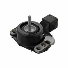 RIGHT ENGINE MOUNTING FEBI BILSTEIN OE QUALITY REPLACEMENT 36319