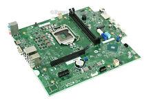 942012-001 GENUINE HP DESKTOP MOTHERBOARD INTEL PAVILION 690-0084 (A14)