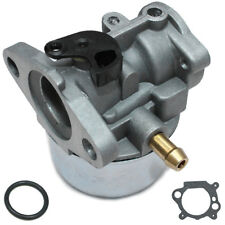 Carburetor for B&S12H812 12H882 12H887 12J702 12J707 12J802 12J805 12J807 12J809