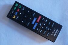 Genuine Sony RMT-B126A  - wholesale
