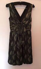 Ted Baker V-Neck Special Occasion Dresses for Women