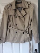 Ladies Jacket from Zara Basic Size XL