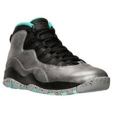 "Nike Air Jordan 10 Retro ""Lady Liberty"" - Brand New DS - Size 14"
