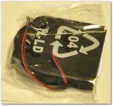 New IBM Thinkpad T410 T410i Laptop CPU FAN 45M2721 45M2722 Lenovo T410 T410i FAN