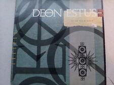 Deon Estus-Me or the rumours