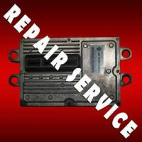03 04 05 06 07 FORD F-250 SUPER DUTY 6.0 DIESEL FICM REPAIR SERVICE TO YOUR UNIT