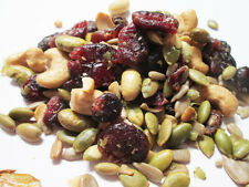 Green BULK Trail Mix 2 LB Bag Extra 5 Buy