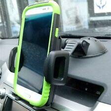 Supports de GPS noirs Samsung pour téléphone mobile et PDA