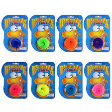 2PCS Tricky Worm - Twisty Magic Worm - Jokes,Gags and Pranks-Magic Twisty-Random