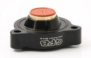 GFB T9356 Blow Off Valve DV+ fits BMW F30 335i, F20, F21 M135i, Fiat Abarth