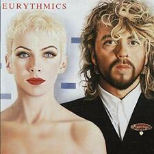 Eurythmics - Revenge (NEW VINYL LP)