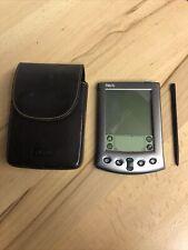 Palm Pda Vx Personal Digital Assistant Ultra Slim #38B