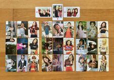 TWICE 1st Mini Album The Story Begins Official Photocards 30pcs Full Set