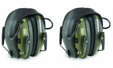 Howard Leight, Impact Sport Electronic Hearing Protection (2-Pack) #R-01526_2