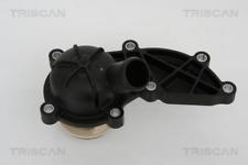 Thermostat, Kühlmittel TRISCAN 862021688 für AUDI