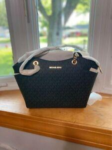 michael kors handbag Brand new with tags