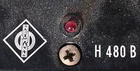 NEUMANN H480B Pegelton Generator
