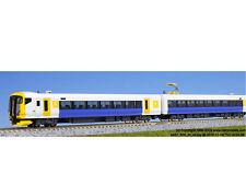 Kato 10-1283 - elektrotriebzug Series e257-500 complemento-Traccia N-NUOVO