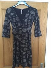 WHITE STUFF Ladies Tunic/Dress Size 14