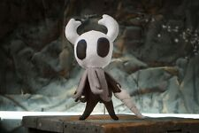 Game Hollow Knight Clay Handmade Action Figure Model Toy Fans Collection Gift