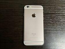 New listing Apple iPhone 6s -32Gb- Rose Gold (Unlocked) A1688 (Cdma + Gsm)(Read Description)