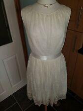 ladies coast dresses size 12 bnwt