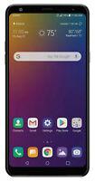 Impaired LG Stylo 5 | Sprint | 32 GB | Locked ESN, See Desc (3EXX)