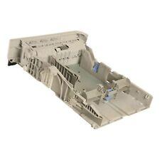 500 Sheet Paper Cassette Tray 2 HP LaserJet P4014n P4014dn P4014 RM1-4559-000