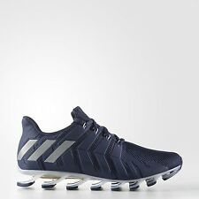 adidas Springblade Pro Shoes Men's Grey