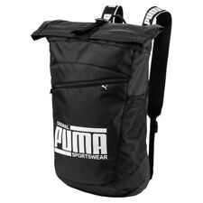 Puma Sac À dos Sole Backpack Puma Black