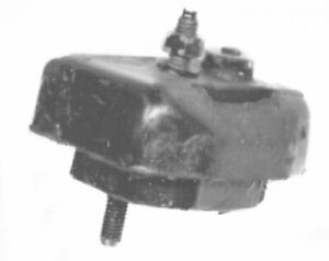DEA A2547 Front Right Engine Mount