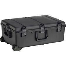 Peli StormiM2950 Case with Foam BLACK