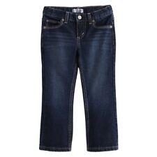 Jumping Beans Toddler Girl Skinny Jeans 4T