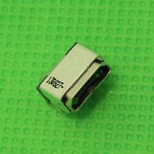 2x Amazon Kindle Fire D01400 USB Charging Port Dock Connector Repair Part
