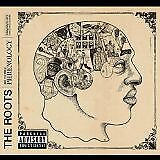 ROOTS (THE) - Phrenology - CD Album