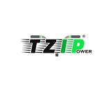 TZIPower Shop | eBay Shops