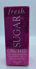 Fresh Sugar Tinted Lip Treatment - ORCHID - 0.15oz Full Size / BRAND NEW BOXED
