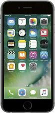 Apple iPhone 6S 128GB Space Gray A1633 GSM Unlocked 4G LTE IOS Smartphone