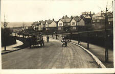 ? Scarborough Street & G.R.Bolder, Haulage Contractor Lorry.