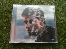 Liam Payne LP1 Hand Signed CD Album - One Direction 1D - Brand New & Sealed