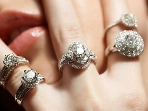 utopia road jewelry