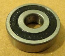 Stihl TS400 belt pulley bearing replaces 9503-003-6310