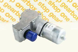 LAND ROVER RANGE ROVER NV225 ACTUATOR MOTOR TRANSFER BOX PART - IGH500010