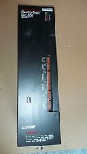 Electro Craft BRU-500 Drive Module