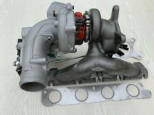 Turbolader Turbo K04-0064 Golf V Scirocco Audi A3 S3 TT S A1 S1 2.0 TFSI GTI