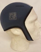 3mm Neoprene Swim Cap Adults for Canoeing, Kayaking & Rafting (A236)