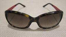 Dior Sunglasses - Cocquette 2 - 063CC - tortoise / raspberry